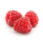 red-raspberries
